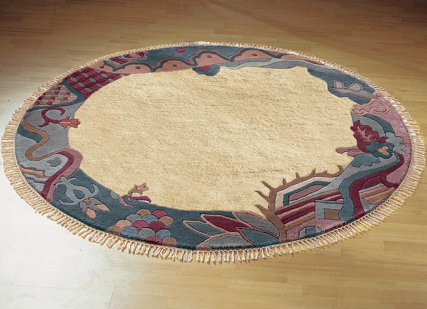 br cken und teppiche in 2 farben tapijten bader. Black Bedroom Furniture Sets. Home Design Ideas