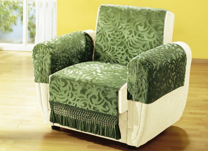 schonbez ge und kissenh llen verschiedene farben grand. Black Bedroom Furniture Sets. Home Design Ideas