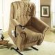 tv sessel in verschiedenen farben und ausf hrungen klassieke meubels bader. Black Bedroom Furniture Sets. Home Design Ideas