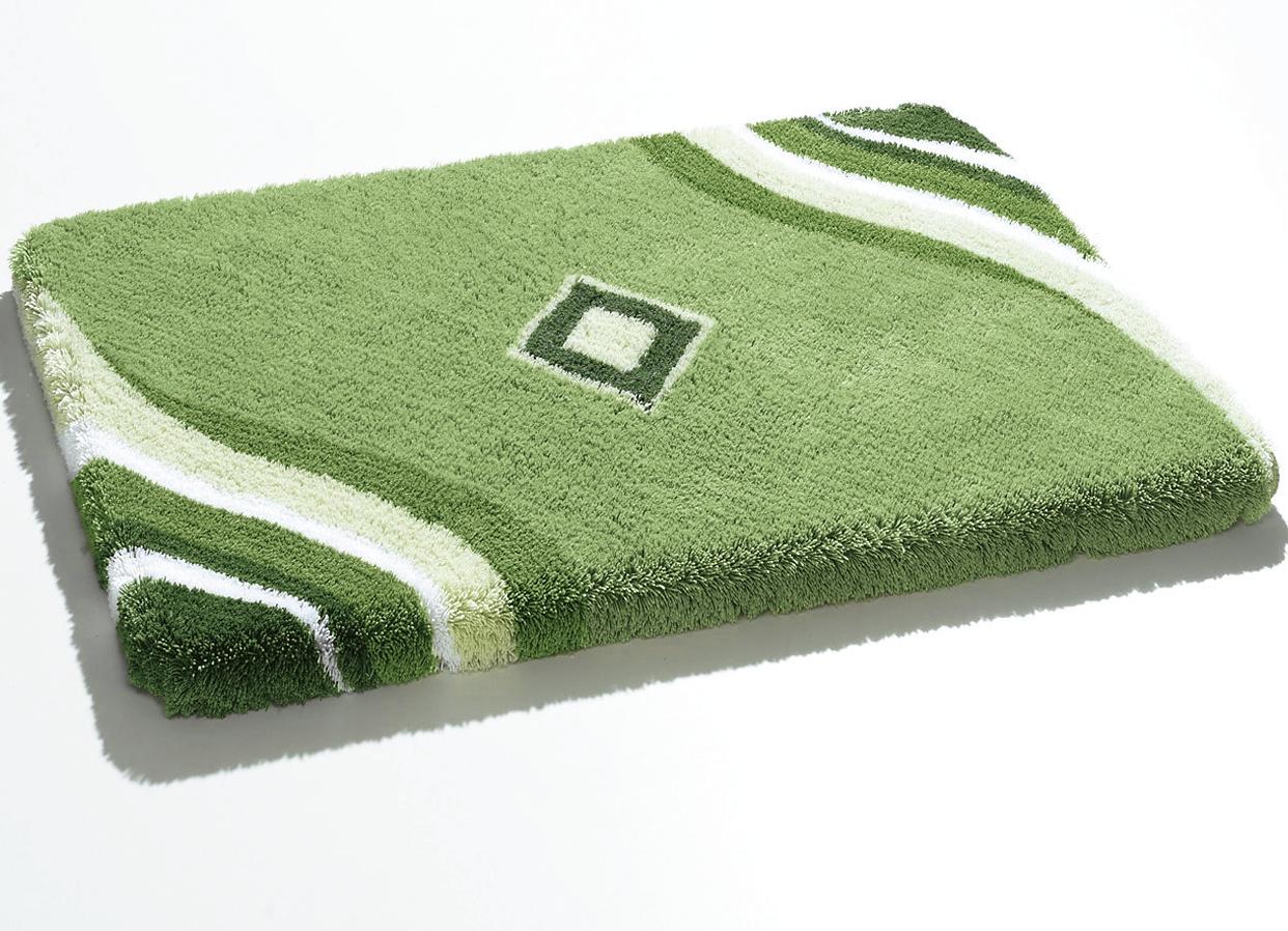 kleine wolke badgarnitur in verschiedenen farben badmatten bader. Black Bedroom Furniture Sets. Home Design Ideas