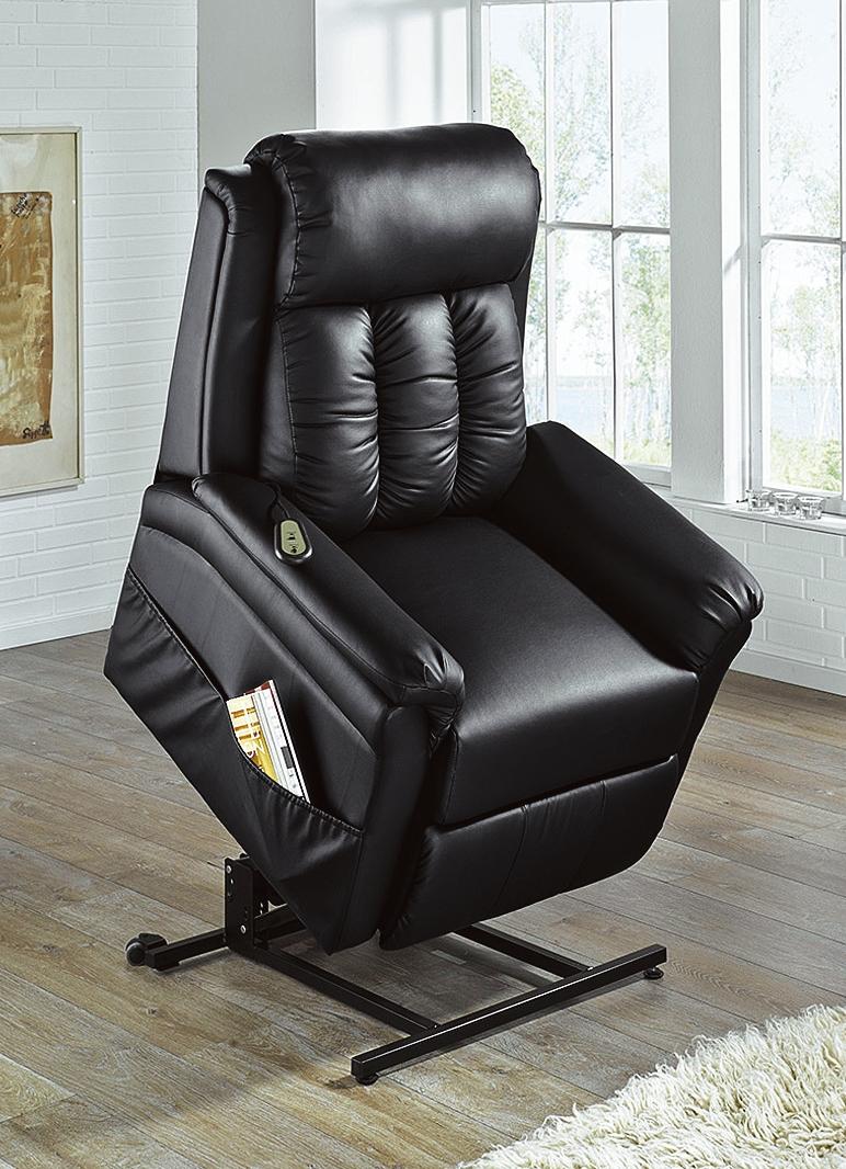 relax sessel in verschiedenen ausf hrungen klassieke meubels bader. Black Bedroom Furniture Sets. Home Design Ideas