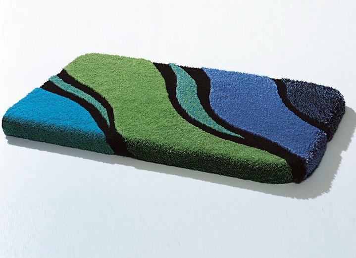 kleine wolke badgarnitur koopjes bader. Black Bedroom Furniture Sets. Home Design Ideas