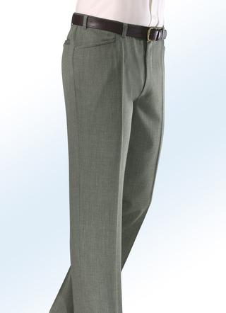 Hosen in Übergrößen  große Auswahl an komfortabler Herrenmode bb4fddb06c