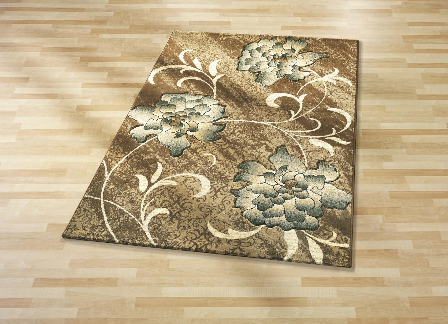 br cken und teppiche in verschiedenen farben tapijten. Black Bedroom Furniture Sets. Home Design Ideas