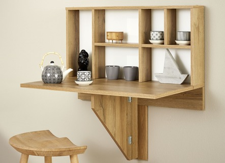 kleinm bel f r ihr wohnzimmer beistelltische sitztruhen und mehr. Black Bedroom Furniture Sets. Home Design Ideas