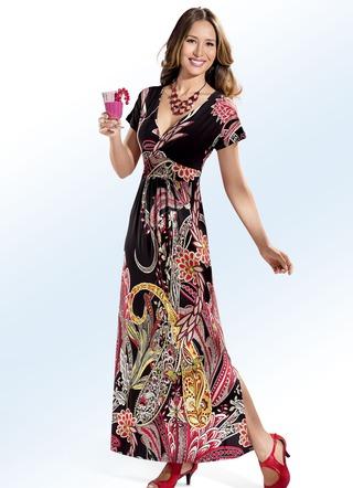 355750865bc51e Partyjurken   elegante jurken voordelig online bestellen