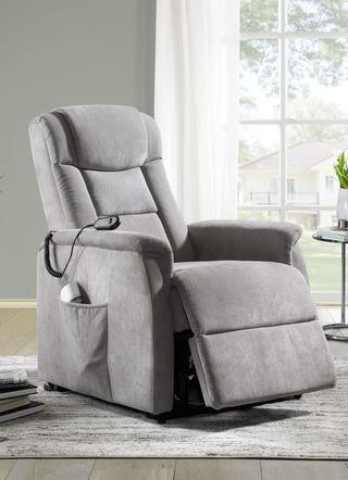 Tv Fauteuil Relax Stoel.Tv Sessel Und Relax Sessel Mit Massagefunktion In Hubschen