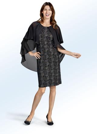 Partyjurken & elegante jurken voordelig online bestellen