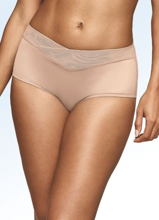 Triumph True Shape Sensation Miederslip