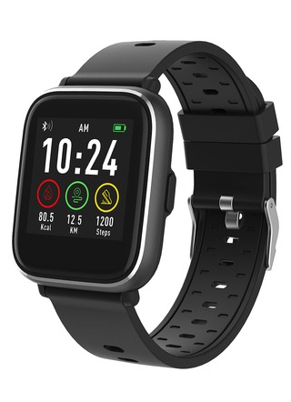 Denver Smartwatch SW-161