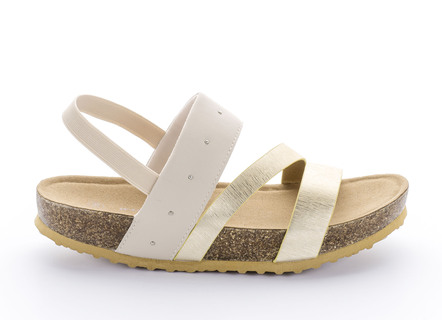 Walkmaxx®-sandalen