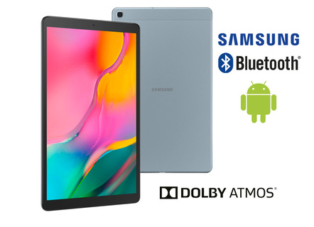Samsung Galaxy Tab S2 tablet-pc
