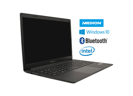 Medion Akoya E4251 Notebook 14''