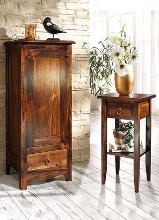 ausgefallene tische bei bader couchtische esstische und mehr. Black Bedroom Furniture Sets. Home Design Ideas