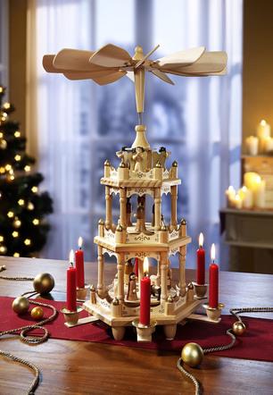 Cadeau idee n kerstmis bader - Bader weihnachtsdeko ...