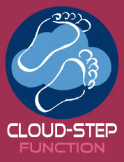 Logo_CloudStepFunction