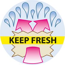 Logo_Keep_Fresh_2020H_N