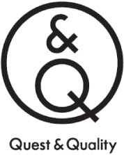 Logo_QuestAndQuality